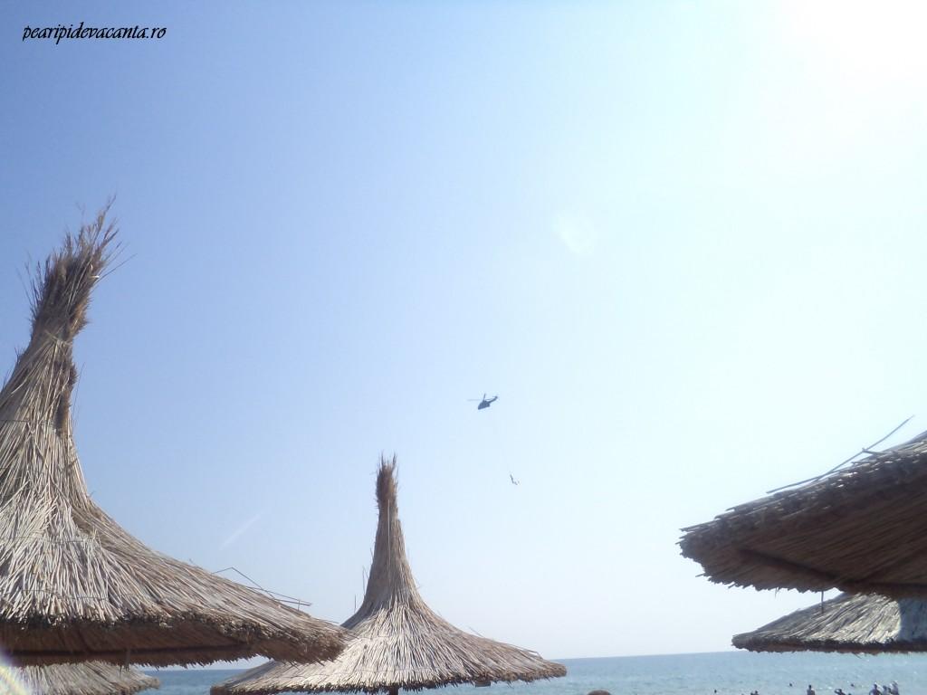 ziua marinei Mangalia 2