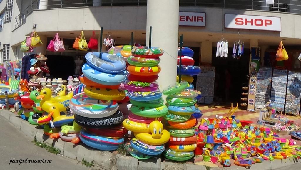 Neptun - bazar