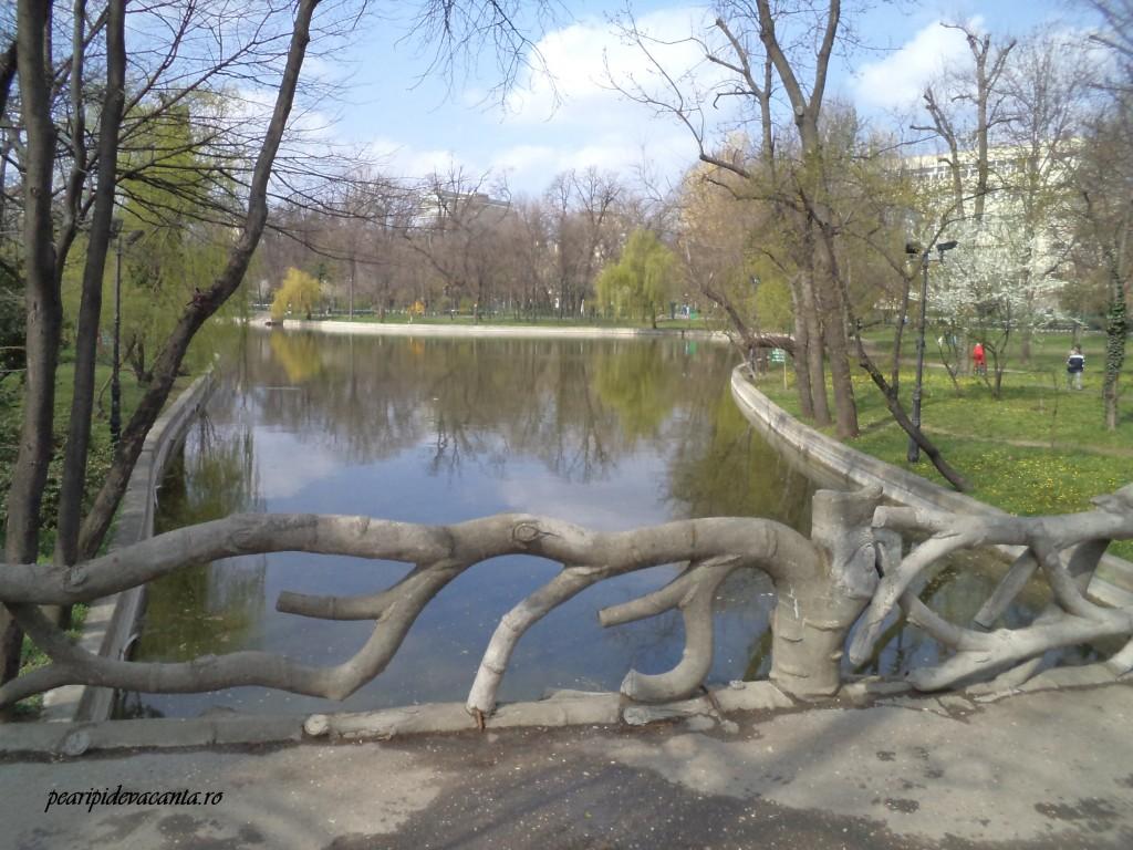 Podul de nuc