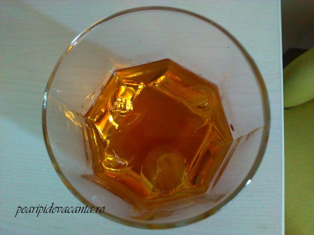 whiskey Felix