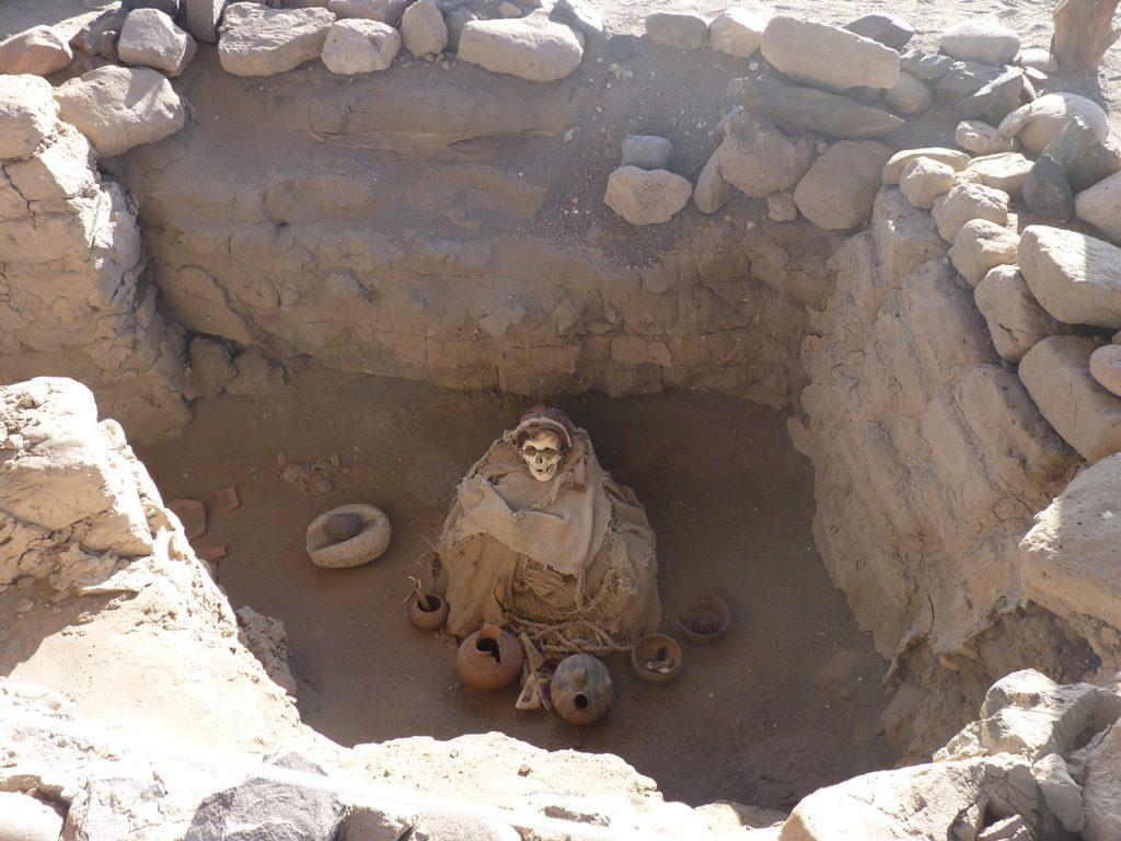 cimitirul-chanchilla-1