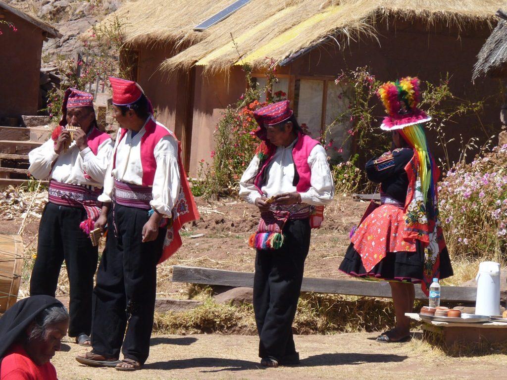costume-traditionale