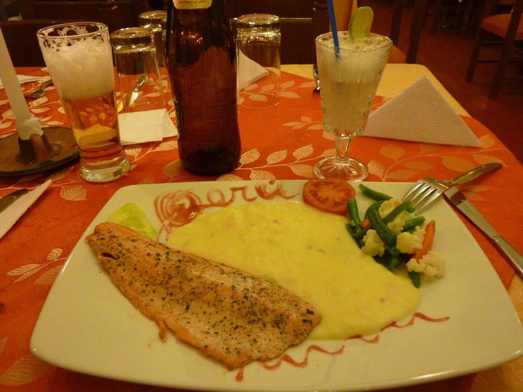 la-restaurant-in-puno