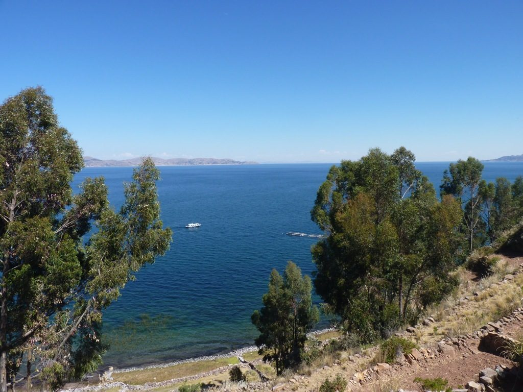 lacul-titicaca-1