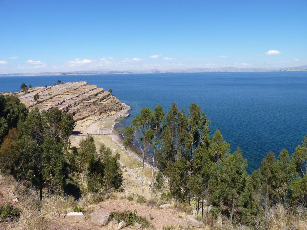 lacul-titicaca-2