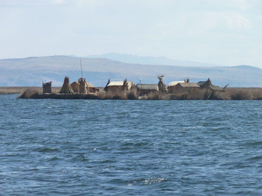 lacul-titicaca-3