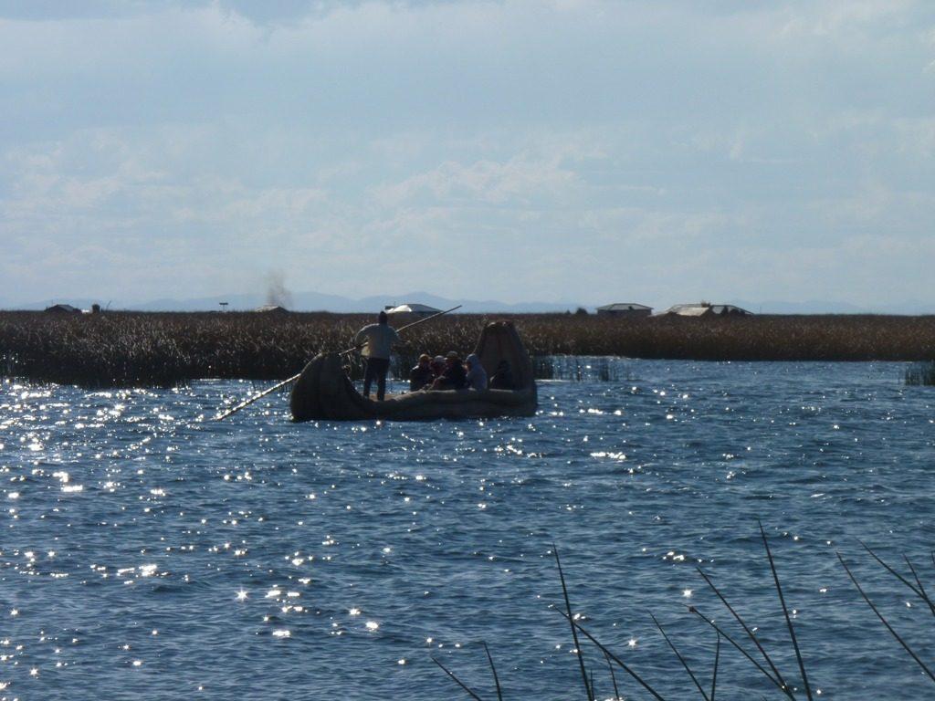 lacul-titicaca-6