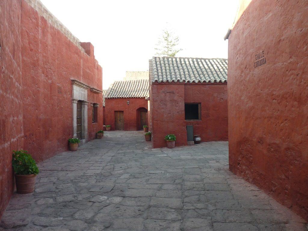 manastirea-santa-catalina-2