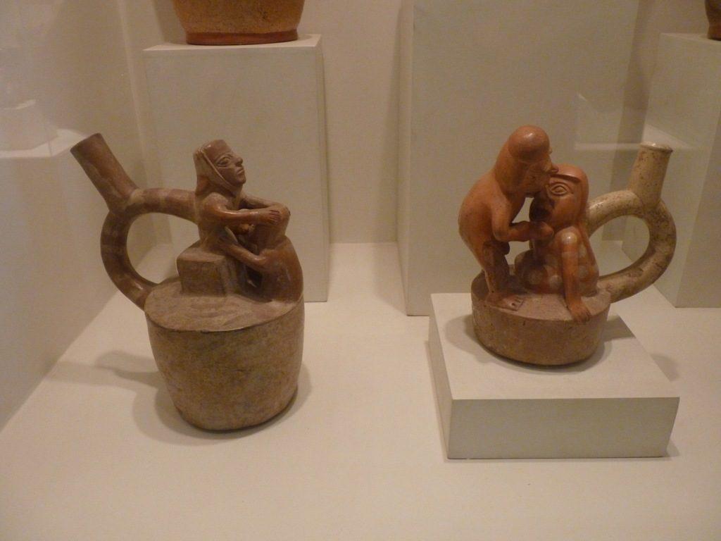 muzeul-larco-2