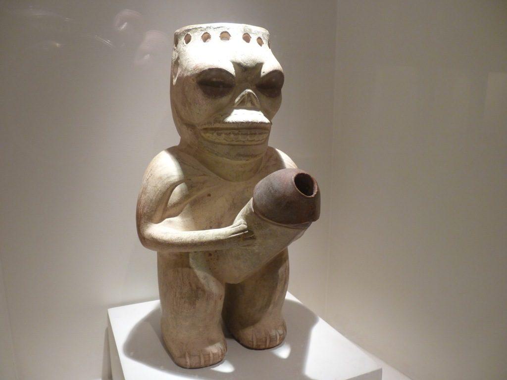 muzeul-larco-5