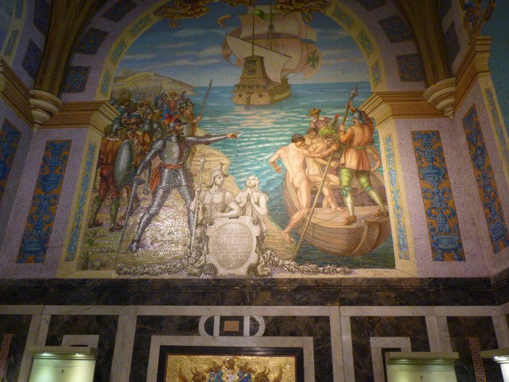 muzeul-de-arte-religioase-1
