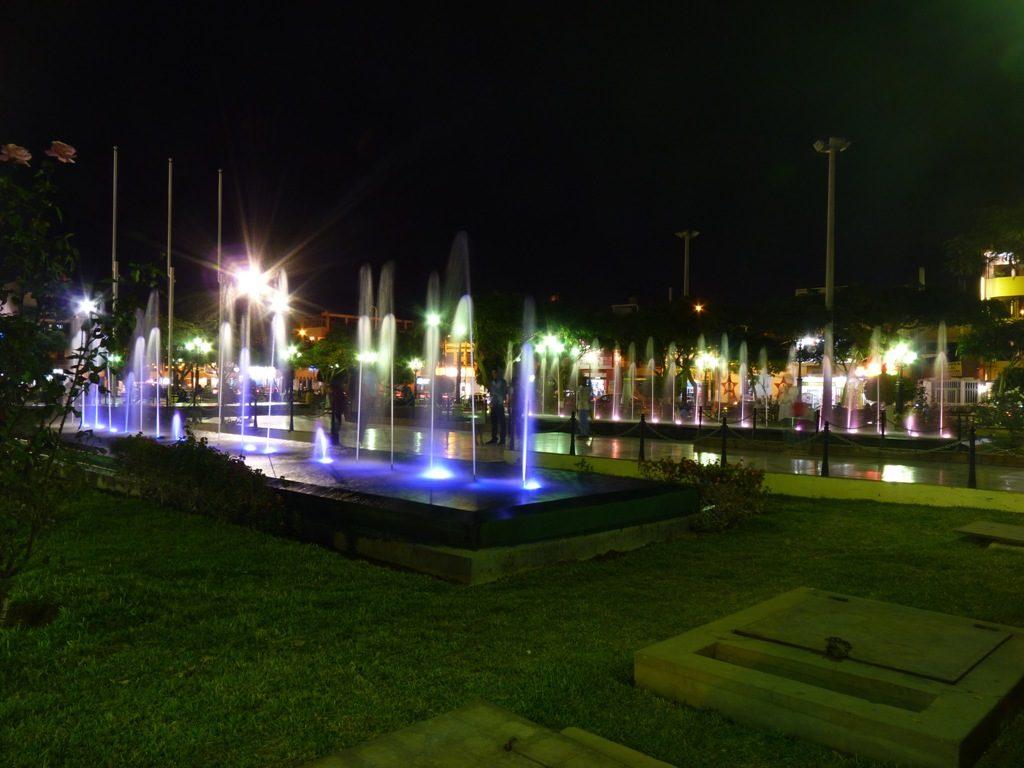 noaptea-in-peru-1