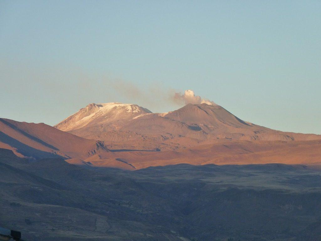 vulcan-activ-peru
