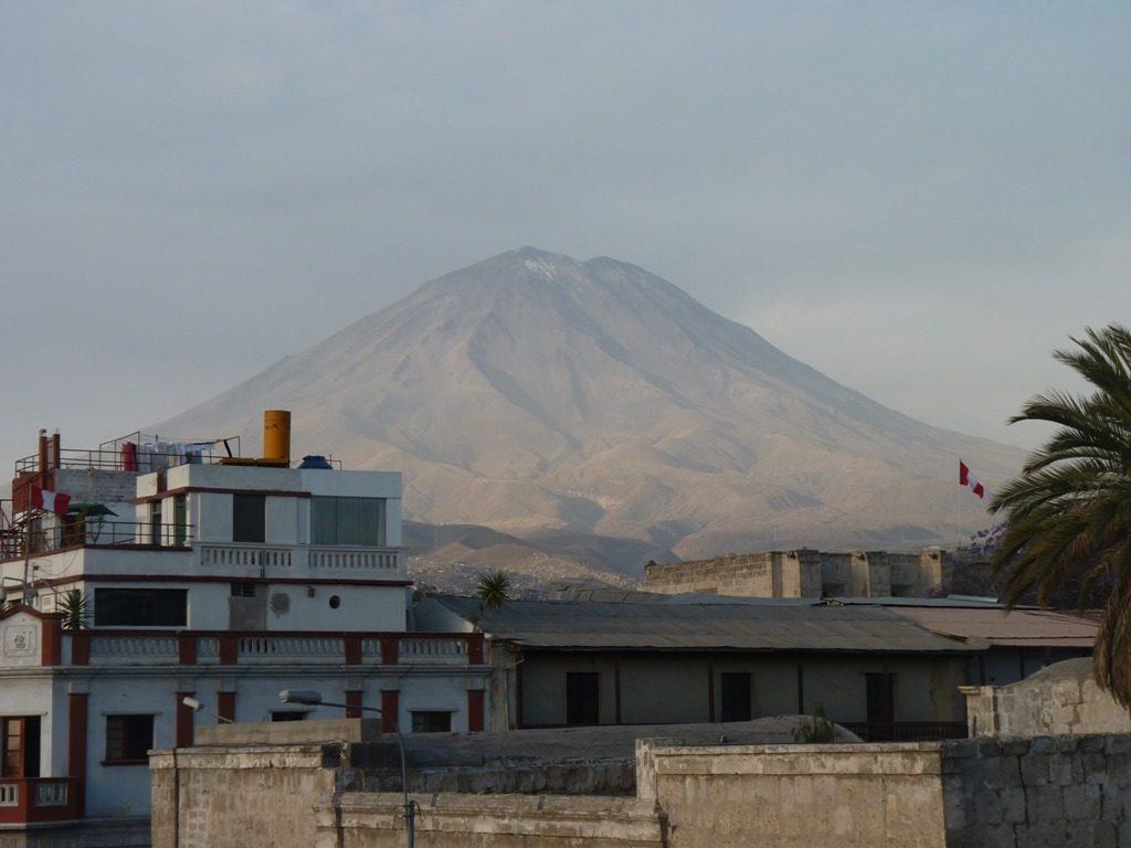 vulcanul-misti