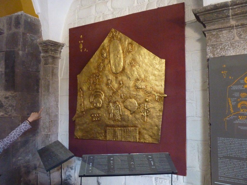 panou-stelar