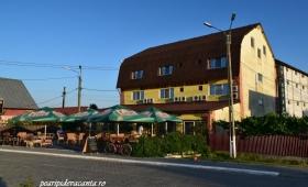 Casa Sibiana – Sulina